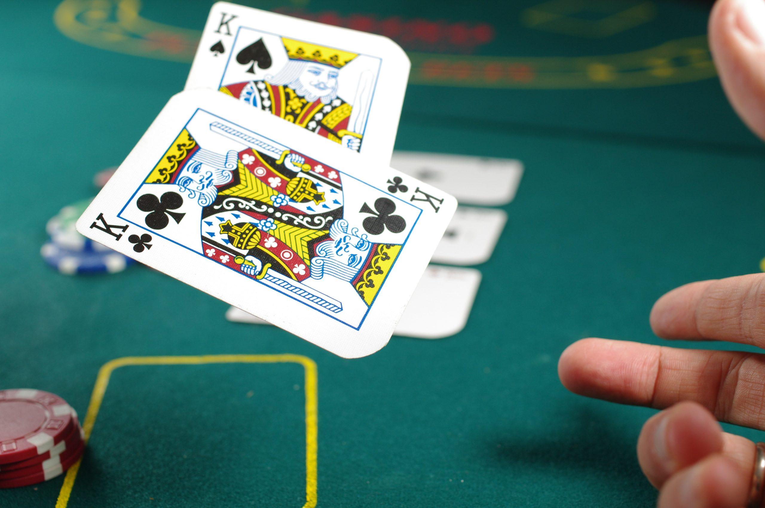 pokergamestrategy
